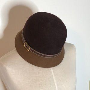 Nine West Fall/Winter Hat NWT